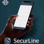 SecurLine Certified to Protect Classified Communications