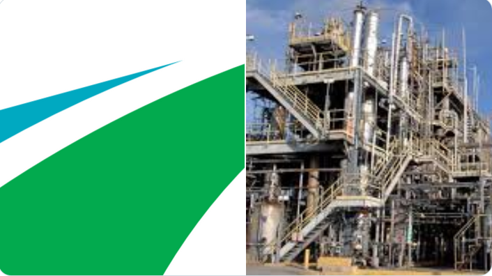 Galata Chemicals' new facility in #Dahej, India will be the company's fourth Tin Stabilizer facility after #Taft (Louisiana, USA), #Bradford (Ontario, Canada), and #Lampertheim, (Germany)
