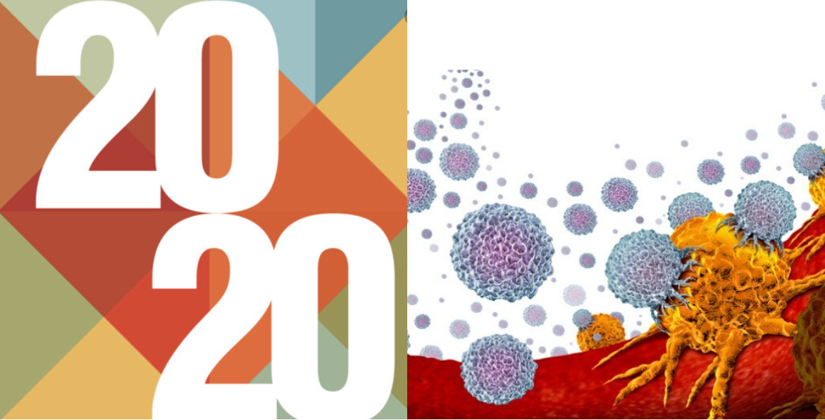 ESMO Virtual Congress 2020: Libtayo positive pivotal data offer hope for the treatment of advanced basal cell carcinoma, a difficult-to-treat cancer