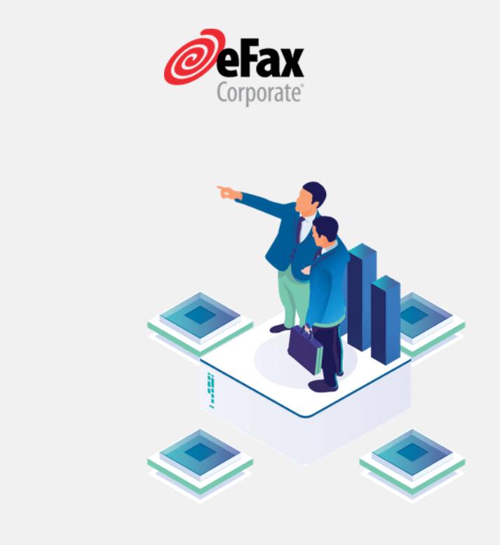 eFax lance un programme de distribution dans la région EMEA