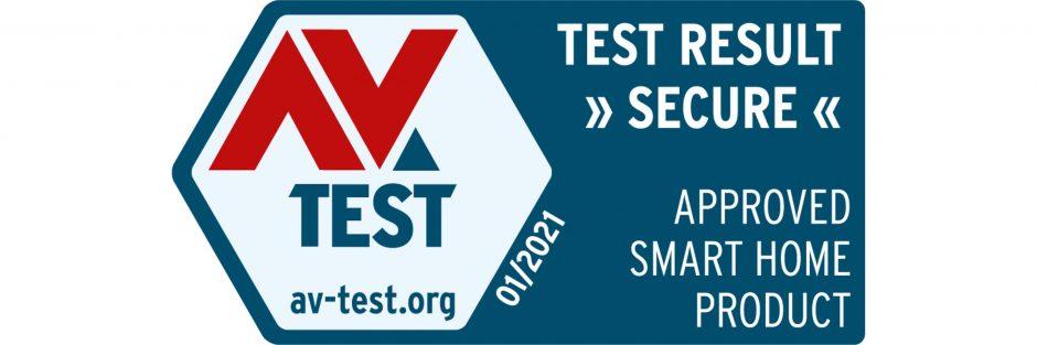 Test Internet Security 2021