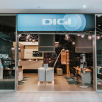 4iG and Digi Communications NV's Romanian subsidiary have entered into a term sheet with regards to a potential acquisition by 4iG of DIGI Group's Hungarian operations